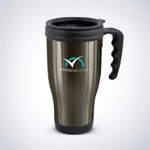 Corporate Gifts Virtual Sample