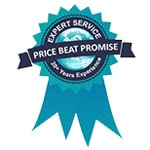Corporate Gift Price Beat Promise
